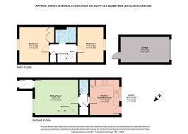 green home designs floor plans floor plan energy efficient floor plan distinctive best green