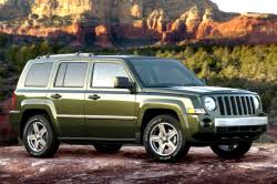 jeep stalling owner says 2007 jeep patriot stalls after filling gas tank