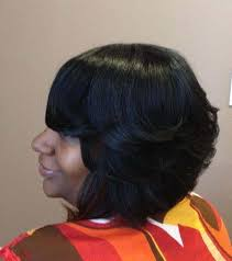 pics of quick weave hairstyles best hairstyles inspirational