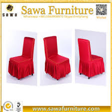 chair covers cheap china wholesale cheap wedding banquet hotel chair covers china