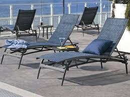 tropitone patio furniture u2013 friederike siller me
