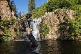 California Wild Swimming images 14 incredible swimming holes in northern california 7x7 bay area jpg
