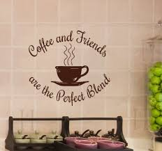 stunning cafe wall decor gallery home decorating ideas cafe wall decor kitchen design