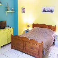 chambre chocolat chambre chocolat chambres d hôtes table d hôtes barrière de l étoile