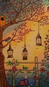 top 25 best secret garden colouring ideas on pinterest colour