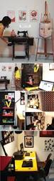 113 best home office images on pinterest office spaces work