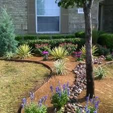 what do landscapers do how much do landscapers charge landscape rock advantages how much