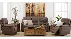 Harvey Norman Recliner Chairs Eldorado Fabric Recliner Lounge Suite Lounges Harvey Norman
