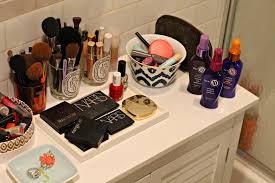 bathroom vanity with makeup counter bathroom vanity with makeup counter tlsplant com