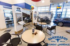 lexus dealership glendale glendale az hyundai dealer in glendale arizona