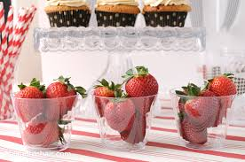Kentucky Derby Decorations Kentucky Derby Party Ideas And Free Printables On Polkadotchair Com