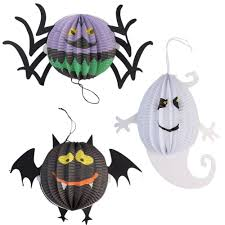 wholesale halloween decorations decoration halloween daily roabox