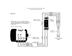 interesting electric motor wiring diagram pictures wiring
