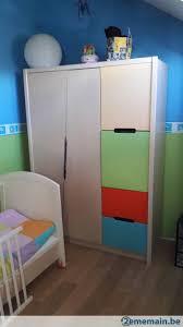 chambre enfant gauthier baisse de prix chambre enfant gautier modèle calico a vendre