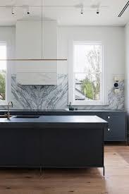 kitchen backsplash and countertop ideas 2885 best kitchen backsplash countertops images on