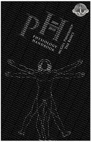 puls handbook 2009 2010 by neil issar issuu