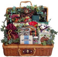 gift baskets canada vip gift baskets canada thank you birthday christmas