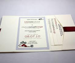 pocket folds pocket folds for wedding invitations 28 images pocket fold
