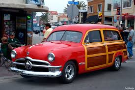 1950 ford station wagon 1950 ford custom deluxe station wagon
