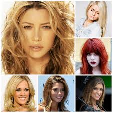 length layered hairstyles for thin hair