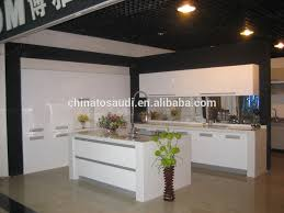 High Gloss Kitchen Cabinets Suppliers High Gloss Yellow Kitchen Cabinets High Gloss Yellow Kitchen
