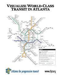 Atlanta Marta Map 32 Jpg A U003d1118096696428
