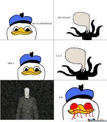 Xd Meme - first dolan meme xd by sheepw0lf9 meme center