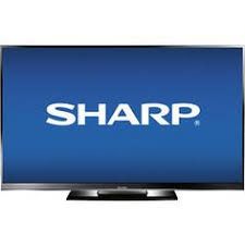 black friday 40 tv deals black friday ads samsung 40