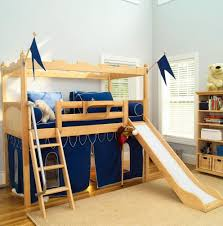 cool dog bunk beds home design ideas cool kid bunk beds