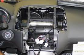 nissan x trail wiring diagram stereo wiring diagram
