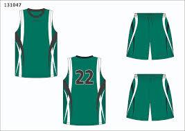 design jersey basketball online oem best sale reversible basketball jerseys uniform view