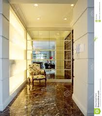 What Is A Foyer Brilliant Foyer Interior Design H53 For Your Interior Home