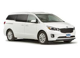honda odyssey cars and motorcycles pinterest honda odyssey best minivan reviews u2013 consumer reports