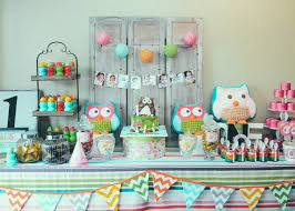 baby shower owl theme owl themed party time for the holidays