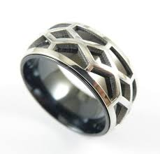 thumb rings for men 21 best rings for men fashion thumb ring mens jewellery by