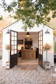 Backyard Photography Studio Diy Wedding Ideas Wedding Vendors Wedding Venues Recycle Your