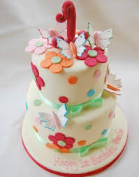 25 best butterfly cake images on butterfly cakes