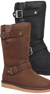 s sutter ugg boots toast ugg sutter compare prices womens ugg australia boots mid boots