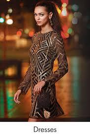 women u0027s clothing dillards com