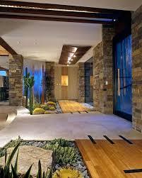 home interior garden 35 indoor garden ideas to green your home