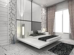 How To Make Interior Design For Home How To Make Interior Design For Home How To Make Interior Design