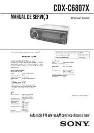 sony sa tslf1h service manual download schematics eeprom repair