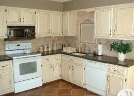 painting inside intriguing small kitchen design tags modern kitchen decor ideas
