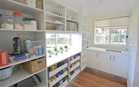 walk in kitchen pantry ideas best walk in pantry designs with 15 kitchen pa 43676