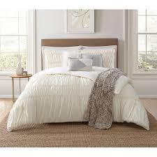 Zebra And Red Bedroom Set Bedding Sets Costco