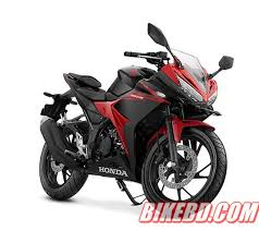honda cbr bikes price list honda cbr150r 2017 price in bangladesh september 2017 review