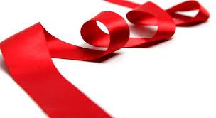 wide satin ribbon satin ribbon stock images image 36289574 amazoncom jillson