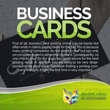 One Hour Business Cards Supplier Sale Cheap Flyers Leaflet Printing Alphabets