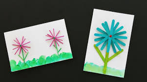 idyllic easter along together with diy kids easy crafts easter