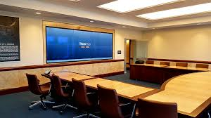 professional audio visual systems strategic connections